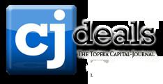CJDeals Store