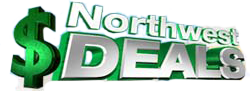 Northwest Deals