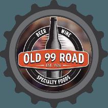 Old 99 Road Beer & Wine