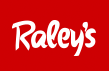 Raley's Gift Card Mall