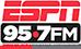 950 ESPN