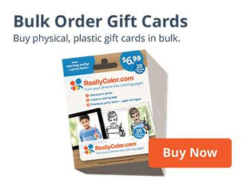 Buy Bulk Cards