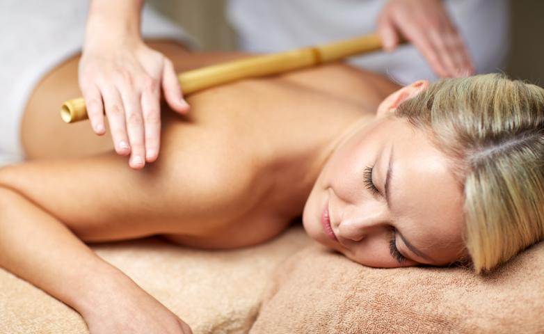 Бесплатно фото онлайн массаж 24004 фотография