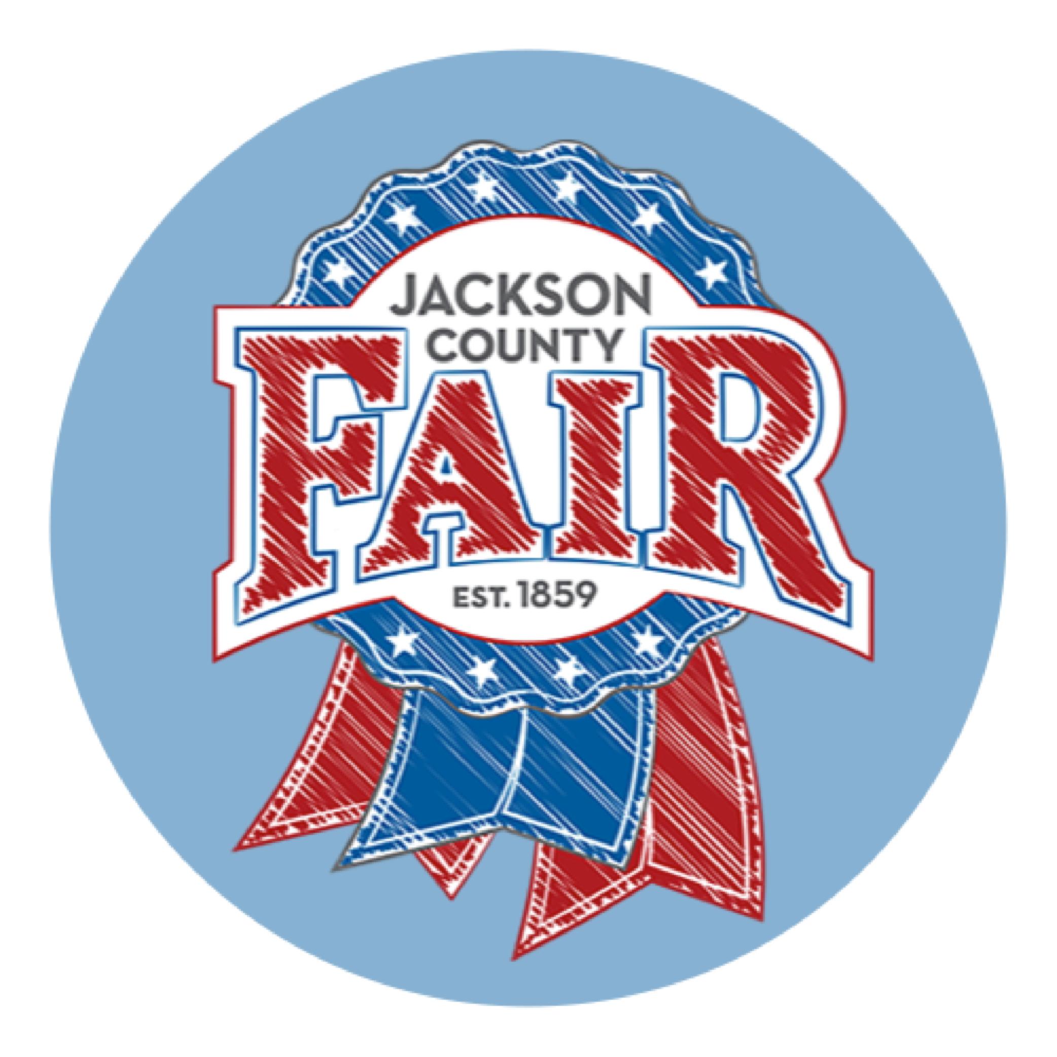 Jackson County Fair