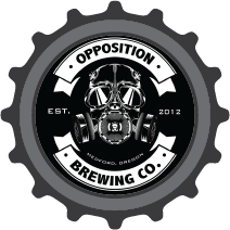 Opposition Brewing Co.