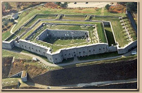 fort3