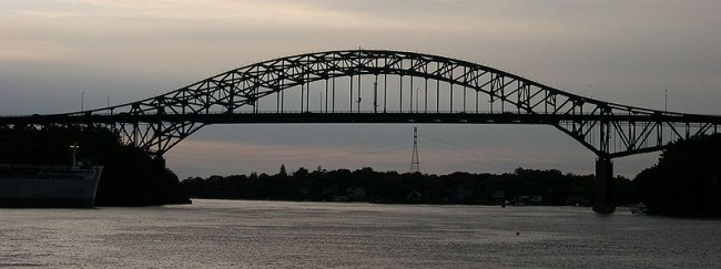 800px-piscataqua_river_bridge_01