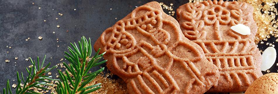 RestaurantCadeau Sinterklaascadeau
