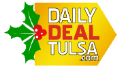 Tulsa World - Daily Deals Tulsa.com