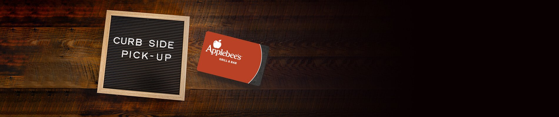 Applebee's eGift Card Sale