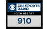CBS SPORTS 910