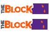 106.3 The Block