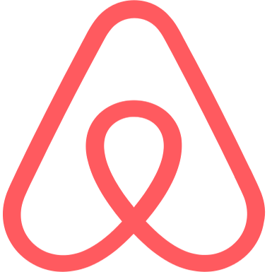 Airbnb Incentivize With An Airbnb Gift Card Today Br Airbnb