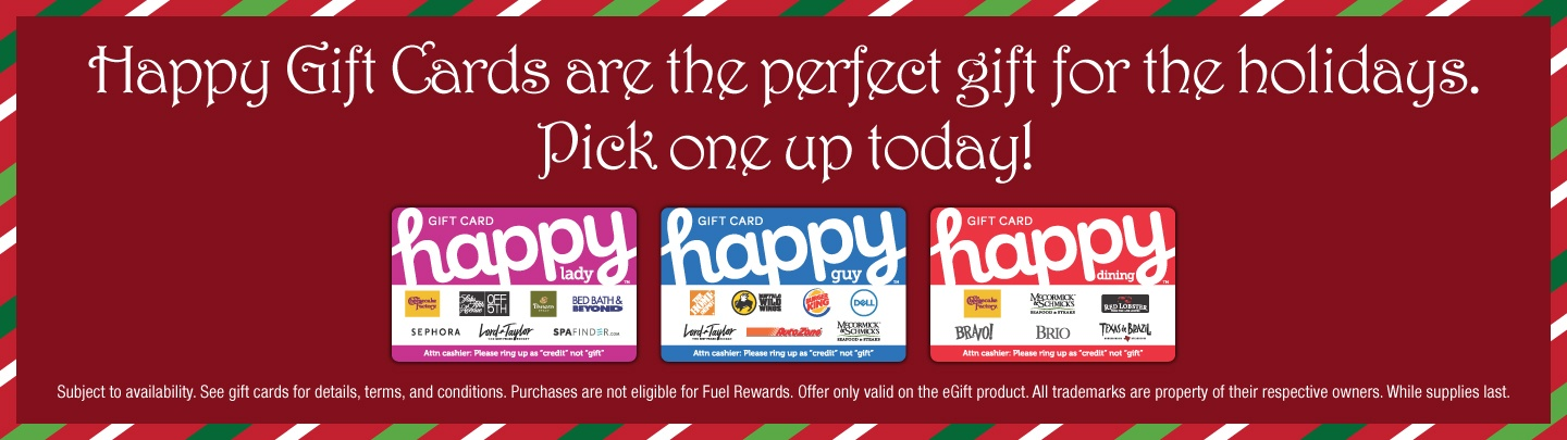Kroger Over 200 Gift Cards For Any Occasion Giftcards Kroger Com