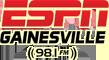 ESPN Gainesville