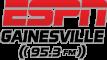 ESPN grinesville