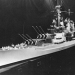 USS Maine montana class