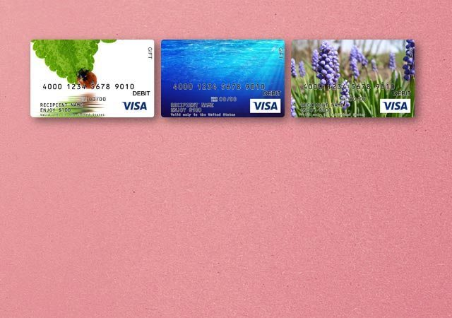 Buy gift cards visa gift cards egift cards giftcardlab visa gift cards colourmoves