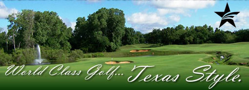 AG Fall 17 Tourney at TX Star-DFW