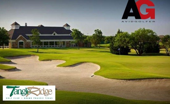 AG Tourney at Tangle Ridge Golf Club, Sunday, Oct. 28th! Only $99/Player - Play with PGA Tour Veteran, Edward Loar! Ample Chances for Big $$$ Prizes!