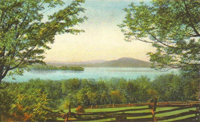 view_across_rangeley_lake_rangeley_me