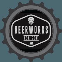 Beerworks Jacksonville