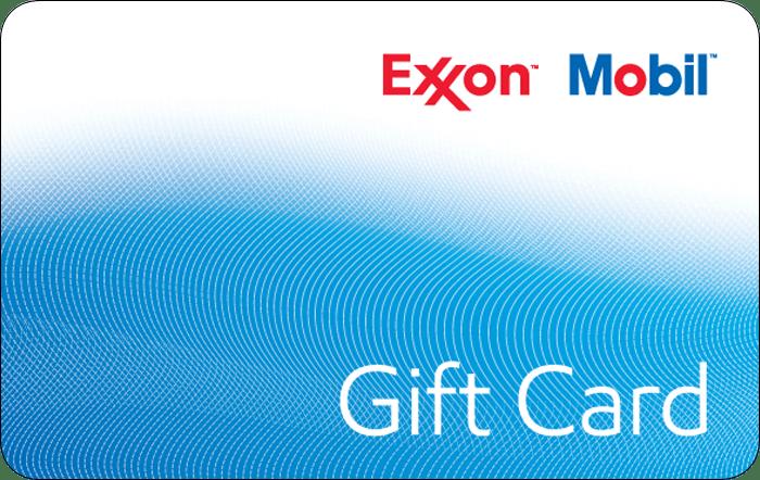 Exxon 5% OFF Sale