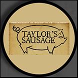 Taylor's Sausage