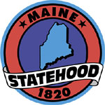 maine-statehood