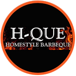 H-QUE BBQ
