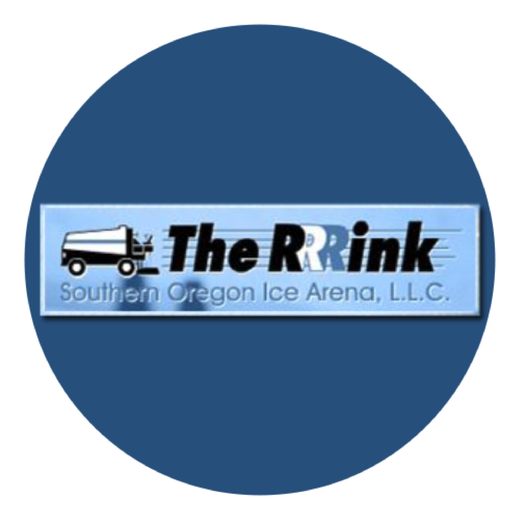 The RRRink