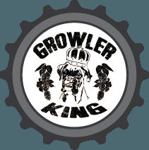 Growler King