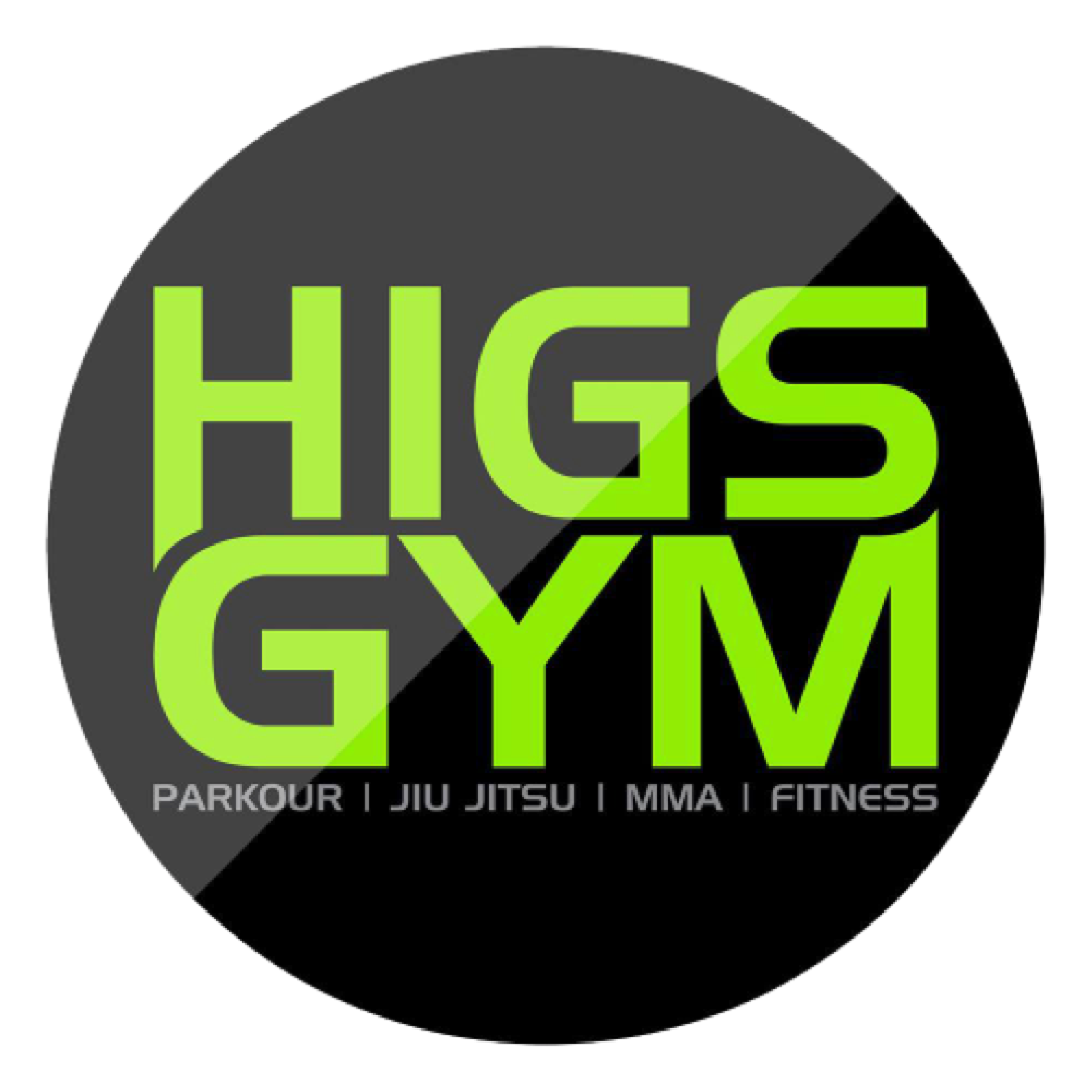 HIGS Gym