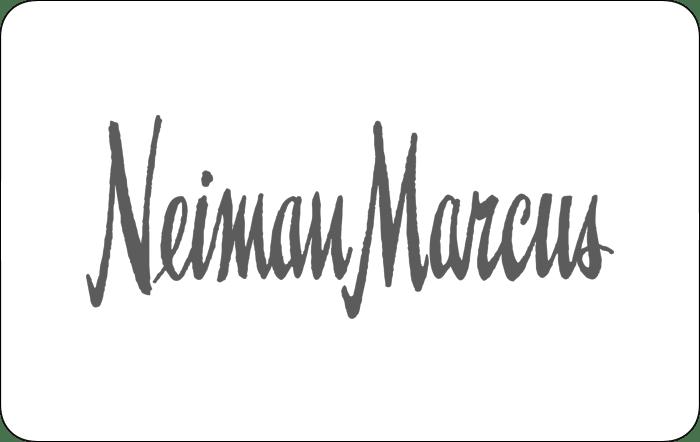 Neiman Marcus 15% OFF Sale