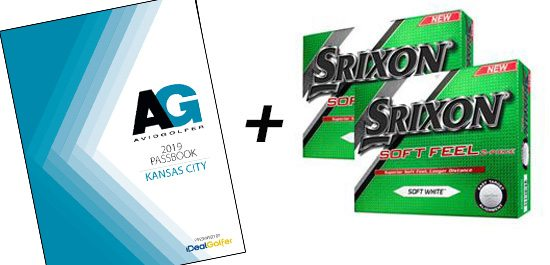2019 AG Kansas City Passbook-JAN19- KC