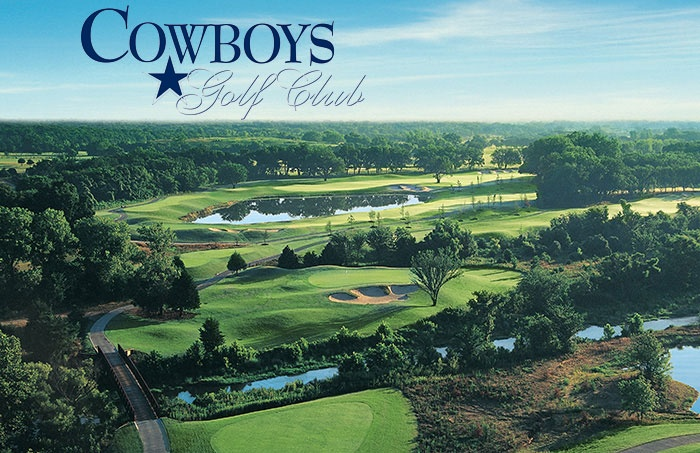 AG Summer Tourney at Cowboys Golf Club, Sunday July 15th! Goody Bag worth $250 incl. Cleveland's TFi Putter!