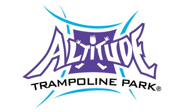 Altitude Trampoline Park Family Pack (Dec 2017)