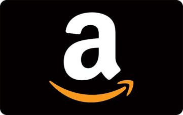 Consolidating amazon gift cards