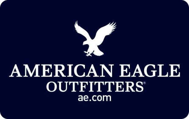 8dd93973495 American Eagle Outfitters eGift Card | GiftCardMall.com