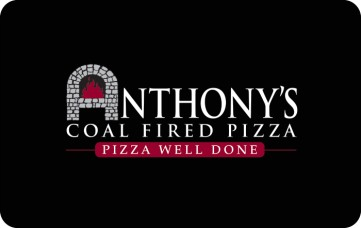 Restaurant gift cards buy online giftcardmall anthonys coal fired pizza gift card negle Image collections