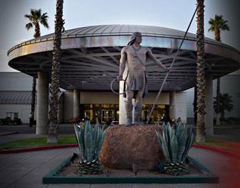 apache gold casino and resort