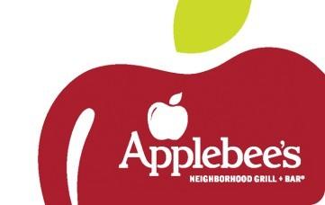 Applebee's eGift Cards