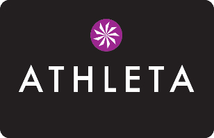 Athleta eGift