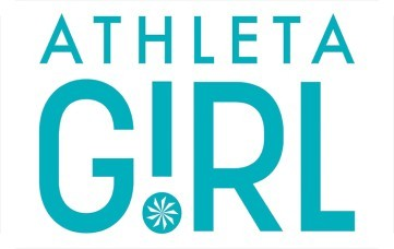 Athleta Girl eGift