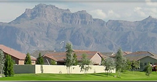 Play Augusta Ranch in Prime Season for as Low as $26 per Golfer!