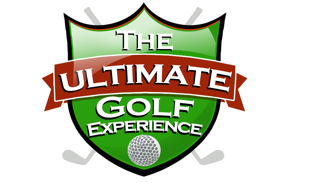 Ultimate Golf Experience