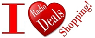 I Love Radio Deals