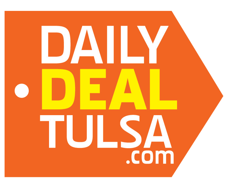 Tulsa World Daily Deals Tulsa Deals And Coupons For