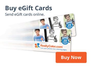 Buy e-Gift Cards