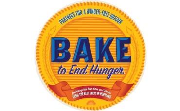 Bake to End Hunger
